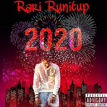 2020 (Remix)