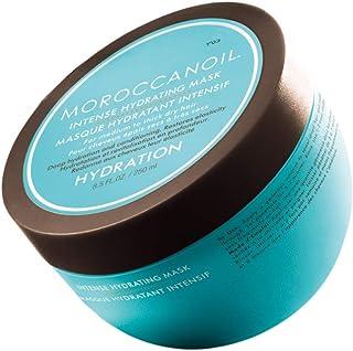 Moroccanoil Máscara Hidratante Intensa 250ml