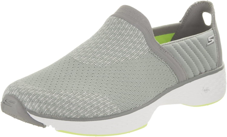 Skechers Womens Go Walk Sport - Supreme Walking shoes