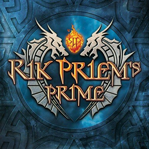 Rik Priems Prime