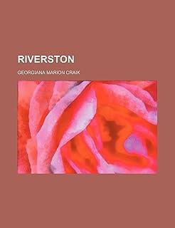 Riverston (Volume 3)