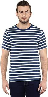 AMERICAN CREW Men's Cotton T-Shirt
