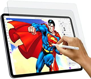 textured screen protector ipad pro