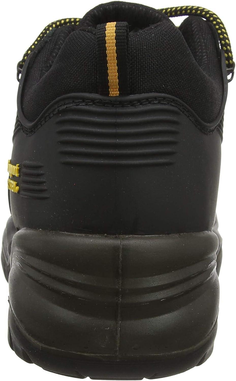 Chaussures de s/écurit/é Homme Grisport Amg002