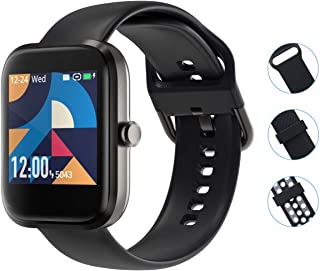 Fitness Watch For Iphone X