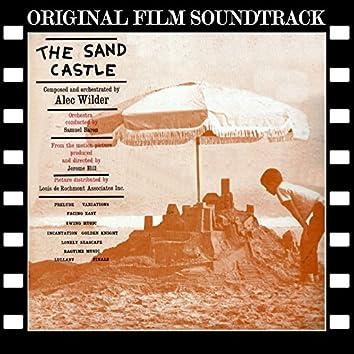 The Sand Castle (Original Film Soundtrack)