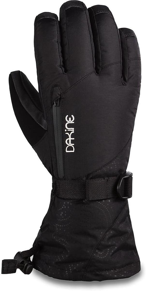Dakine Women's Sequoia Gloves, Ellie, S
