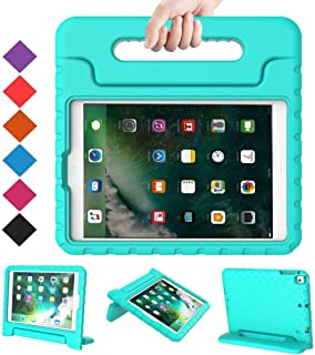 case for ipad 9.7