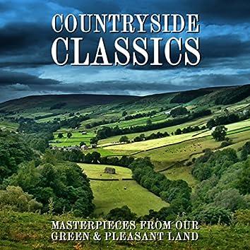 Countryside Classics