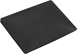 KESOTO for Trackpad 2 Travel Soft Protective Case Cover Bag - Gray, as described
