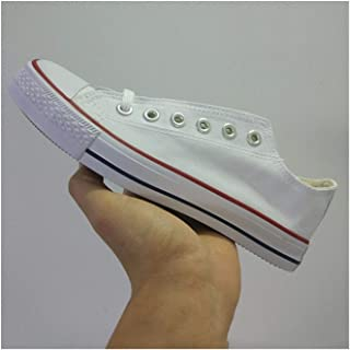 JPWL Chunky Sneakers Women Vulcanized Shoes 2021 Running Shoes Sports Canvas Waterproof Casual...