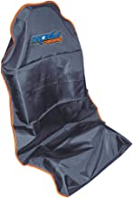 SP Tools SPR-11 Protective Seat Cover