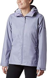Columbia Rainie Falls Jacket Chaqueta para Mujer