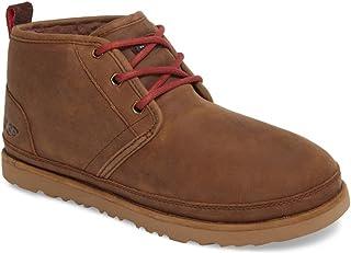 (アグ) UGG メンズ シューズ・靴 ブーツ Neumel Waterproof Chukka Boot [並行輸入品]