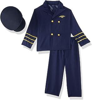 El Maayergy Profession Costumes For Boys