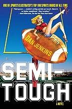 Best semi tough dan jenkins Reviews
