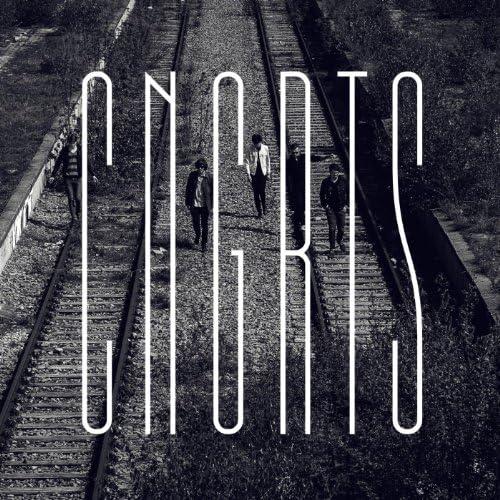 Cngrts