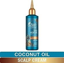 Best royal hair oil Reviews