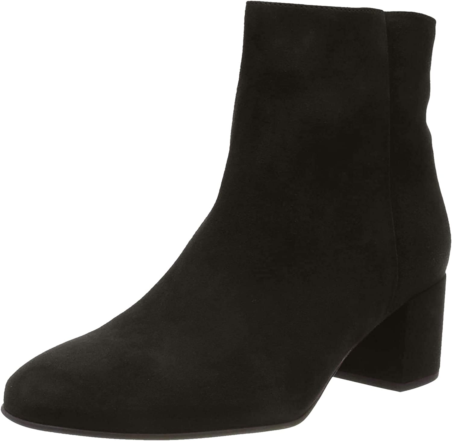 HÖGL DAYDREAM Women's Ankle Boots Black Discount mail order Sales 0 boots schwarz