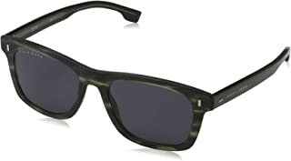 Hugo Boss Men's BOSS sunglasses