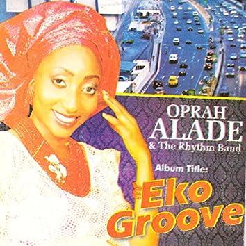 Eko Groove