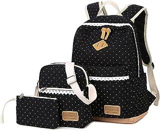 6b6b6d6217b1 Amazon.ca  Kids  Backpacks  Luggage   Bags