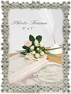 Best occasion photo frames Reviews