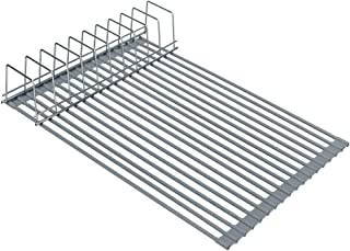 Best vegetable rack stainless steel Reviews