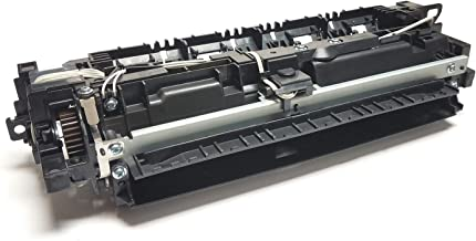 Altru Print LR2231001-AP (LY6753001) Fuser for Brother HL-3140, HL-3170, MFC-9130, MFC-9330, MFC-9340 (110V)