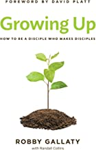 Best growing up discipleship Reviews