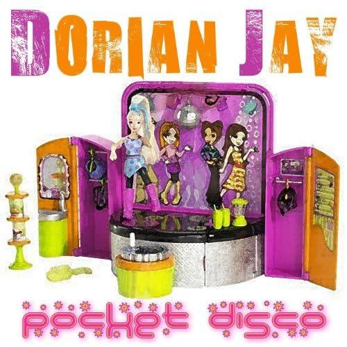 Dorian Jay