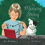 The Memory String