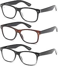 designer reading glasses for men