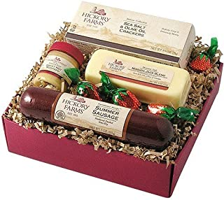 Best hickory farms sale Reviews
