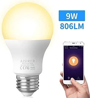 pr/êt /à installer f/ête 9/m 230/V plastique pour int/érieur et ext/érieur /Ø 13/mm 9000/X 1,3/ blanc chaud D/écoration lumineuse No/ël GEV Lumi/ère LED Tuyau 10567 IP 44