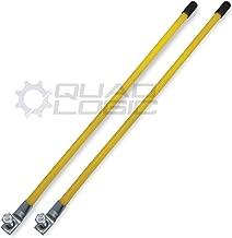 ATV Snow Plow Blade 16