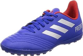 adidas predator 19.4 tf j boys' shoes