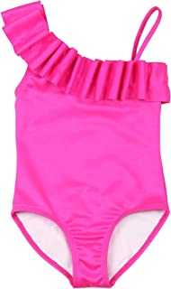 Kate Mack Baby Girls Splash Swim 2 Piece