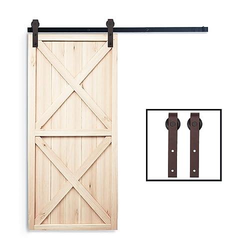 Interior Barn Doors For Home Amazon