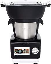 IKOHS Robot de Cocina Multifunción CHEFBOT Touch. 23
