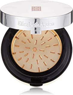 Pure Finish Mineral Powder Foundation SPF20 New Packaging - # Pure Finish 05