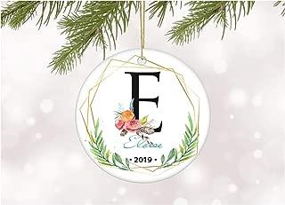 Best eloise christmas ornament Reviews