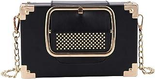 28b19acd403f Amazon.com: shoulder bag for women - Kitchen & Bath Fixtures: Tools ...