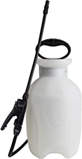 Best Garden Backpack Sprayer Review [September 2020]