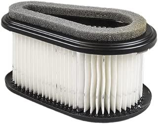 John Deere Original Equipment Filter Element #M79451