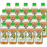 【20本セット】大成農材 除草剤 原液タイプ サンフーロン 500ml
