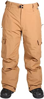 Ride Snowboard Outerwear Men's Phinney Insulated Pants