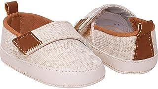 Sapato de Menino Masculino, Pimpolho BR