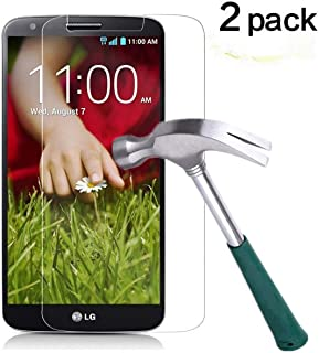 hp 10 g2 tablet screen protector