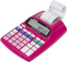 Best hp business calculator Reviews